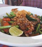 Tom Yam Goong Restaurant