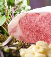 Steakhouse Hama Meguro