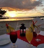 Nila Beach Resort Fiji