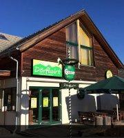 Restaurant Beisl