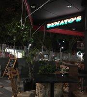 Renato's Cafe