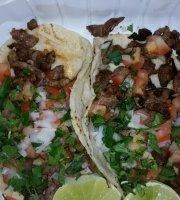 Taqueria El Burrito King