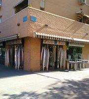 Restaurante Rincon Astur