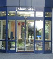 Cafeteria Johanniter