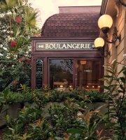 Nelson Boulangerie