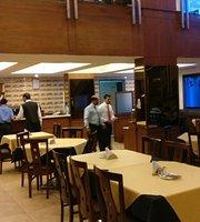 Deepa Comforts Restaurant