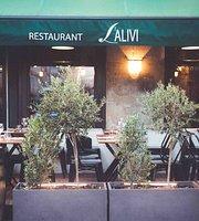 L'Alivi