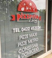 Pizzeria City da Asporto