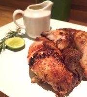 Ayam Yummy