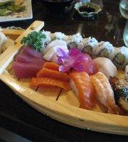 Shingo's Japanese Restaurant