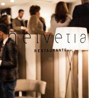 Restaurante Helvetia