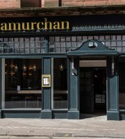 Ardnamurchan Scottish Restaurant & Bar