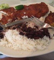 Varanda's Brasil Restaurant