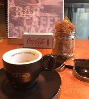 Caffe Il Vicolo
