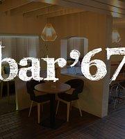 Bar'67