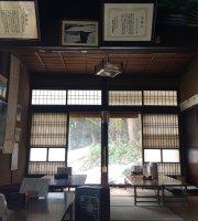 Waraguchi Soba