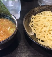 Tsukemenya Oyaji