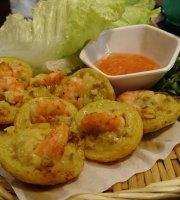 Thuyan Vietnamese Food