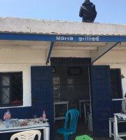Marsa Grillad