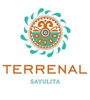 Terrenal Sayulita Organic Store