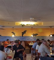 The Dolphins Restaurant & Grill