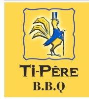 Restaurant Ti-Père BBQ