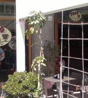 7000 Caffe Di Francesca Perino E C Snc