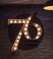 Cantina 76