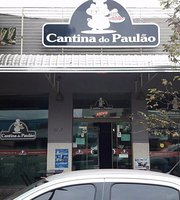 Cantina Do Paulao