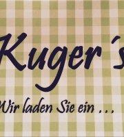 Kuger's Cafe