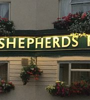 Shepherds Rest - Galmington- Taunton - Somerset
