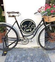 Velo Cafe