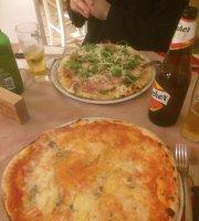 Pizzeria Cucinelli