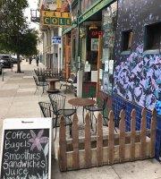 Cafe Cole