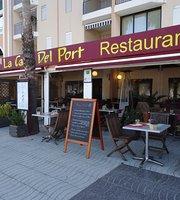 Casa del Port