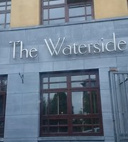 The Waterside Bar & Bistro