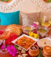 Ganesha Restaurante