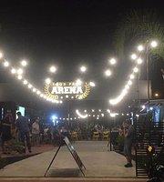 Food Park Arena