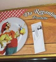 Fraschetta Da Rugantino