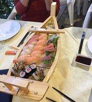 Dao Restaurant & Sushi