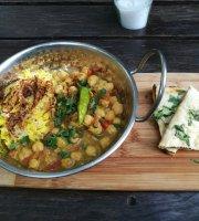 Pushkar Indian Cuisine