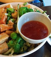 Phonatic Vietnamese Cuisine Restaurant