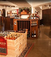 La Boutique Du Vin - Hato Rey