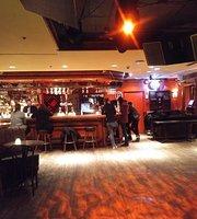 Buffalo Bills Bar & Grill