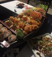 Jinmu Sushi Bar