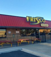 Frisco Burger Inn