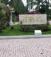 Museum Bentoel Malang Indonesia Review Tripadvisor