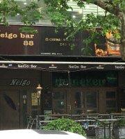 Neigo Bar 88