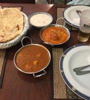 Santi Indian Restaurant