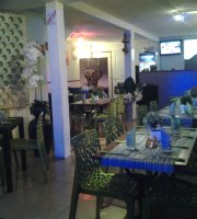 Restaurant Colmano